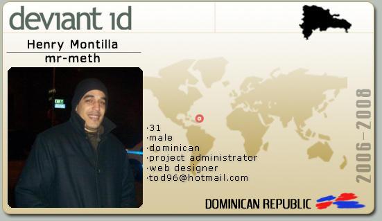 mr-meth's Profile Picture