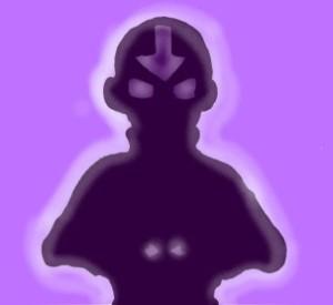 gamewizard-2008's Profile Picture