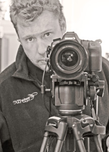 Harcom's Profile Picture
