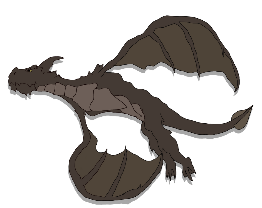 [Image: brown_dragon_by_dormantsweater-d5c7y6e.png]