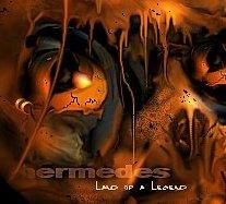 HERMEDES by magnagrafx