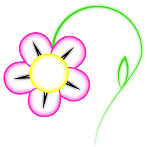 Down-Flower's Profile Picture