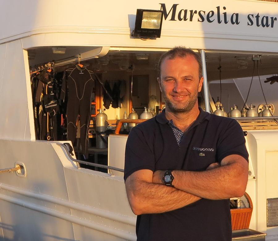 hozguler's Profile Picture