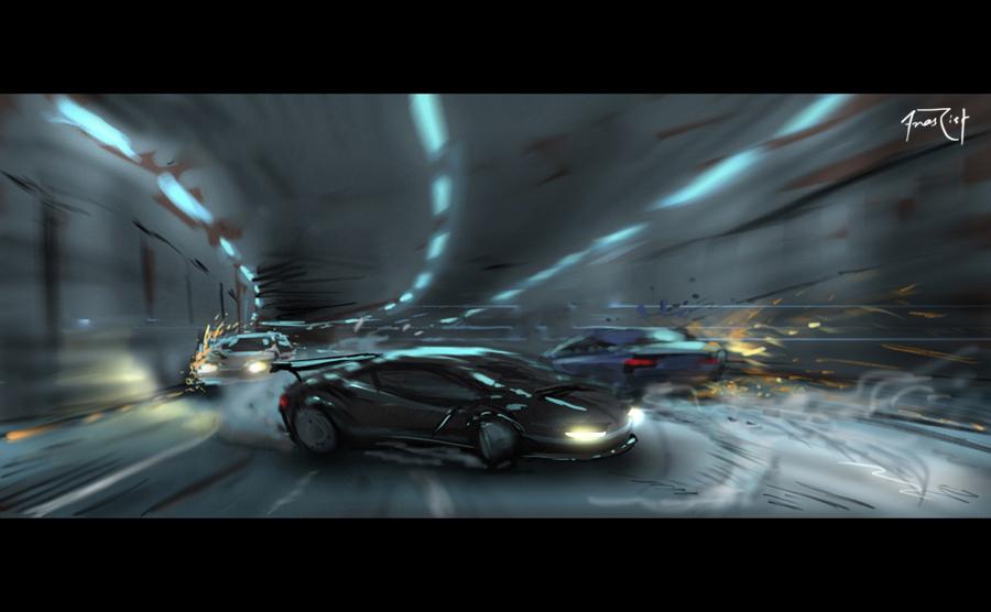 Killer_onthe_road_3_by_anasrist.jpg