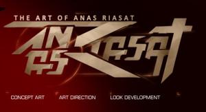 anasrist's Profile Picture