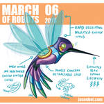 March of Robots 2018 06