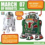 March of Robots 2018 07