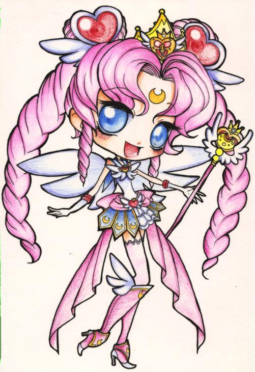 Ablum Sailormoon tổng hợp _Chibi_Strike__New_Sailormoon_by_shiorimaster