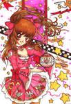 ::Glorious Pink::