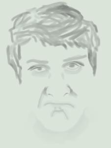 Rost-kogmain's Profile Picture