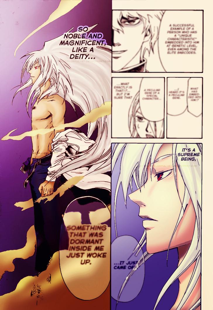 Akai Oni no Chikara Code_breaker___a_white_requiem_by_colorful_27-d5dhgqg