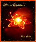 Merry Christmas, Mirach
