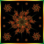 Holiday season by Lirulin-yirth