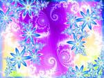 Colourful dreams by Lirulin-yirth