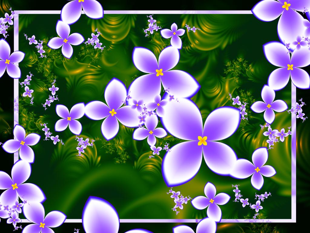 Lilac for Selina by Lirulin-yirth