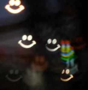 zanderzion's Profile Picture