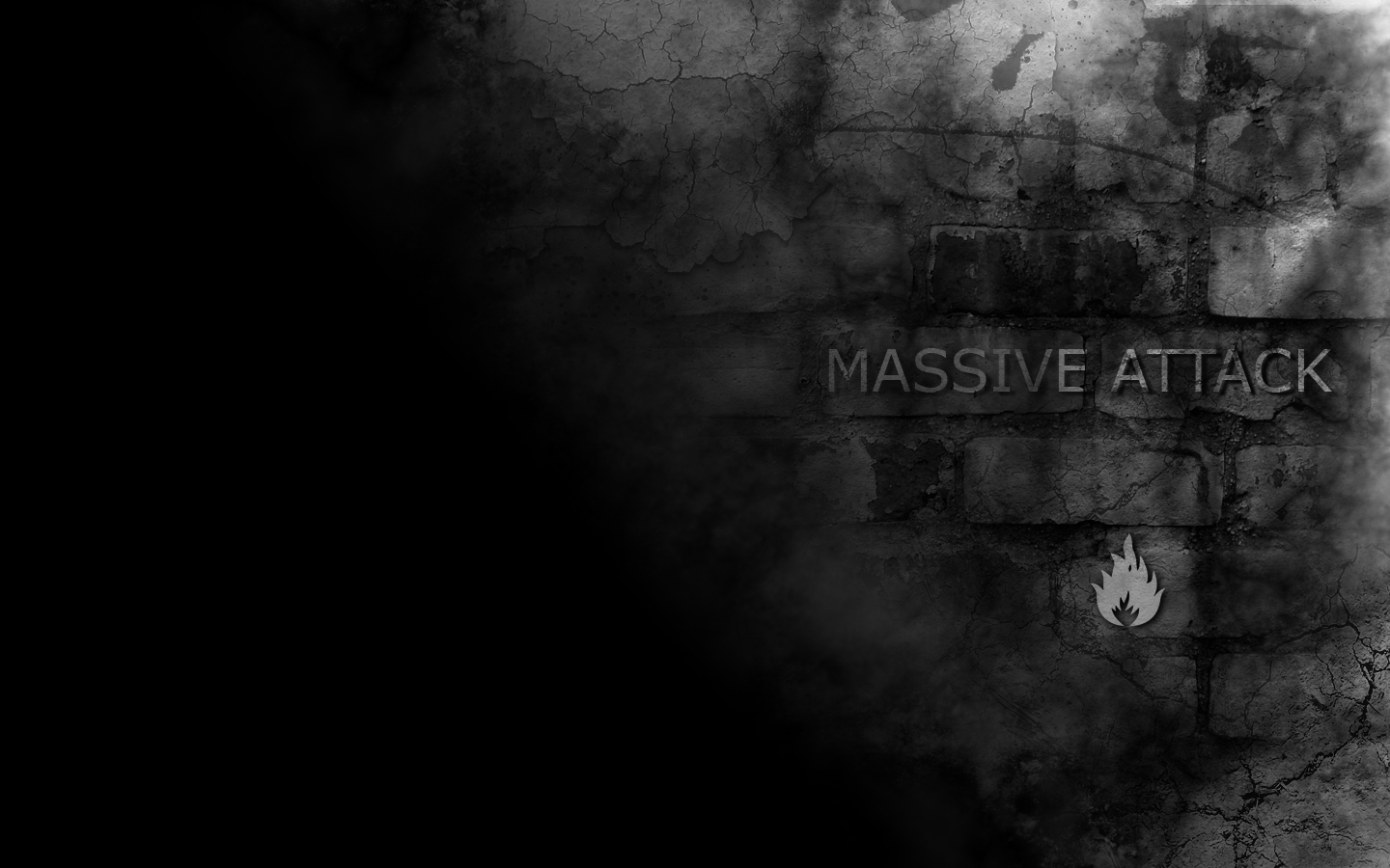 Massive Attack 4-Version 1 by curranleeds on DeviantArt