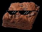 rly cool brownie