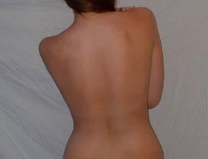 back4 strwberrystk