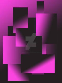Geometric Obsession 3