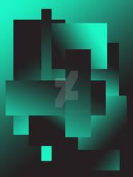 Geometric Obsession 4