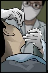 dentista by claudio-bolpas