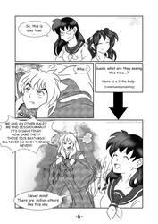 CM fan comic pt06 by KL-team