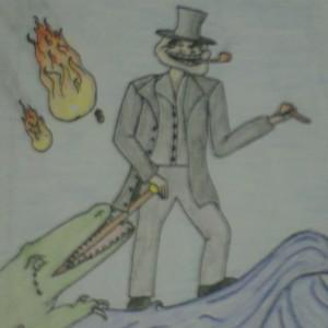 KlocODeath's Profile Picture