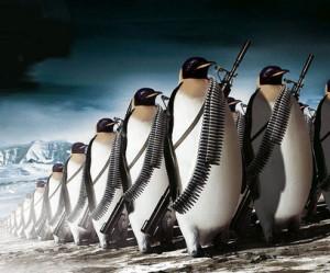 Penguin-616's Profile Picture