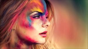 AngelicaFerdi's Profile Picture
