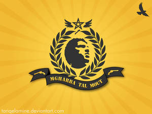 Maghribi