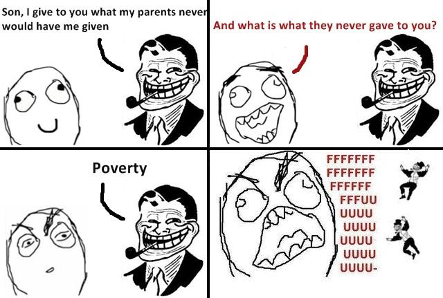 memes facebook english