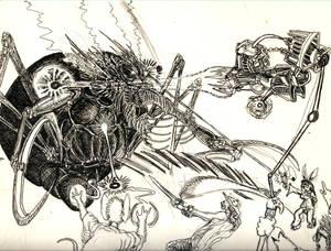 Altbugbeest 001