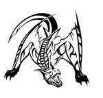 Tribal Tigrex Commission