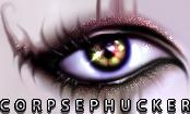 CorpsePhucker by Corpse-Phucker
