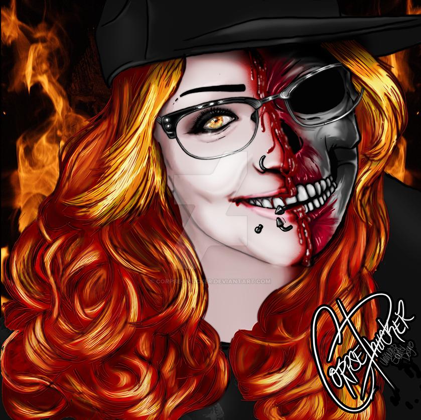 Corpse-Phucker's Profile Picture