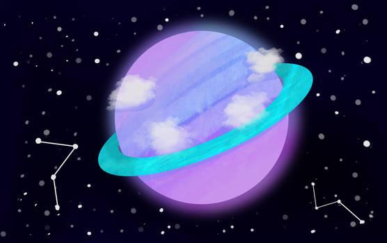 Gezegen 5