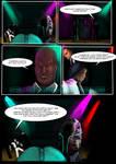 BH - ch 2 - pg 10