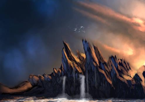 ..::Landscape 007::..
