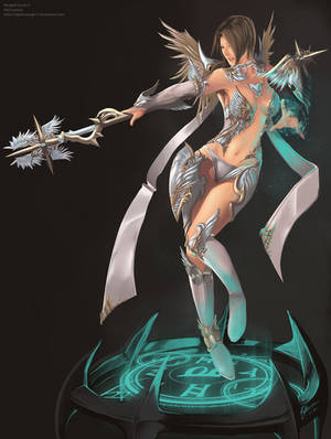 .::Mirabell_Grunt::.. Armor