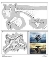 Air Shrine concept by NightmareGK13