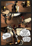 Elisius Page 002 by NightmareGK13