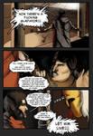 Elisius Page 003 by NightmareGK13