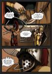Elisius Page 004 by NightmareGK13