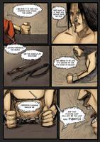 Elisius Page 011