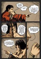 Elisius Page 012