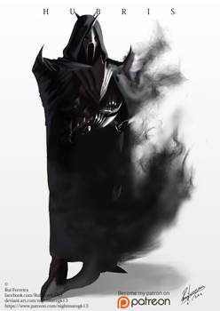 Wraith 2