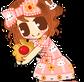 .:Hugging JamCookies:. by Hitswi