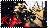 Kiba stamp by Astonish90