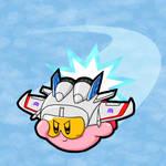 Seeker-Kirby